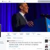Dünya Liderleri Twitter'ı Nasıl Kullanıyor?
