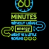 Earth Hour vs Earth Condom