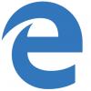 Yeni Web Tarayıcısı Edge