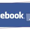 Facebook Haber Kaynağında Güncelleme