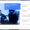 Facebook Videolarına Otomatik Alt Yazı