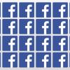 Facebook reklamlarında cihaz hedeflemesi dönemi