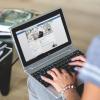 Facebook Gazeteciliğe El Attı!