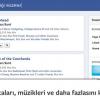 Sosyal Arama Deneyimi: Facebook Graph Search
