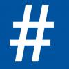 Facebook'ta Hashtag Dönemi