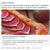 Facebook Link Paylaşımı Yönteminizi Değerlendirecek!