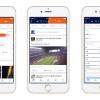Facebook Sports Stadium ile Canlı Maç Keyfi