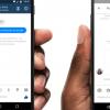 Snapchat, Facebook Messenger'a İlham Verdi