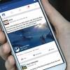 Facebook 360 Derece Video Reklamları
