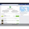 Bir Facianın Ardından: Facebook Safety Check