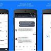 Facebook Work Chat ile İş Arkadaşlarınızla Konuşun!