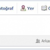 Aramızdan biri: Facebook