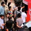 Coca-Cola'dan Geri Dönüşüm İçin Oyun