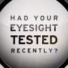 UHC'den Başarılı Bir Viral Video