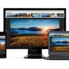 Chrome'dan Sesli URL Paylaşımı