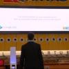 Google ile Havaalanında Eğlenin
