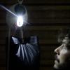 Hayata Işık Olan Proje Gravitylight