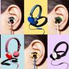 Yıkanabilir Kulaklık