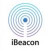 iBeacon üzerinden stajyer takibi!
