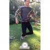 Instagram'da Yeni Hikayeler