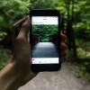 Instagram Arkadaşlarınızın Beğenilerini Gösteriyor