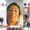 Instagram Canlı Yayınları Başladı