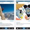 Instagram Reklamları Türkiye'de!