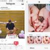 Instagram'a Yeni Görünüm Testi