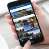 Instagram Zaman Akışı Değişti