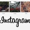 Instagram'a 5 Yeni Filtre
