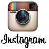 Instagram'ın önlenemez yükselişi