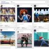 Facebook ve Instagram'dan Gazeteciler İçin Signal
