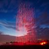 Intel'den Rekor Kıran Drone Gösterisi