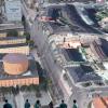 iOS 6 ve Google Maps