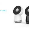Ailenizin yeni üyesi: JIBO