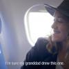 KLM'den Yolcularına Beklenmedik Sürpriz