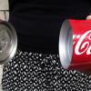 Coca-Cola Yine Mutluluğu Paylaştırıyor!