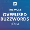 2013 Yılının Popüler LinkedIn Kelimeleri