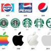 Logoların Dünü, Bugünü, Geleceği