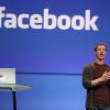 Facebook'ta her gün 4.75 milyar paylaşım