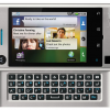 Motorola'nın Android Telefonu Devour
