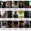 Netflix'ten GIF'li kampanya