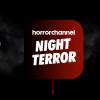 Kabus Gibi Uygulama: Night Terror
