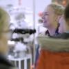 İnteraktif Billboard'lar Norveçlileri New York Turuna Çıkarıyor