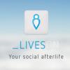 Yaşamdan Sonra Sosyal Medya