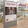 The Social Swipe