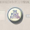 Barış için düğmeye bas