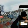 360 Derece Canlı Videolara Twitter da Katılıyor