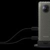 360 Derece Canlı Yayın Kamerası Ricoh