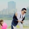 Son moda viral hit: PSY Gangnam Style